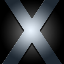 Mac_os_x-normal_1_