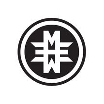Mevs-cog-logo-2.0-01