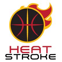 Heat-stroke-logo_small