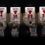 447x335-retired_chicago_bulls