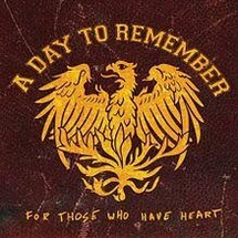 A_day_to_remember_≤–≥_ftwhh_reissue