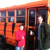 Bengals_bus_marc_and_max