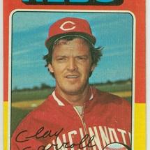Clay_carroll_baseball_card_with_autograph2