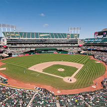Oakland_coliseum_large