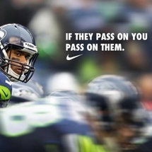 Russell-wilson-nike-ad-500x500