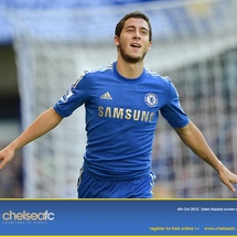 Wallpaper-hazard-2012a