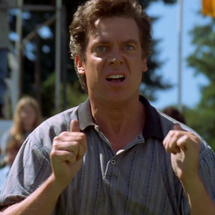 Shooter_mcgavin