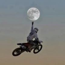 Cool_biker_dude