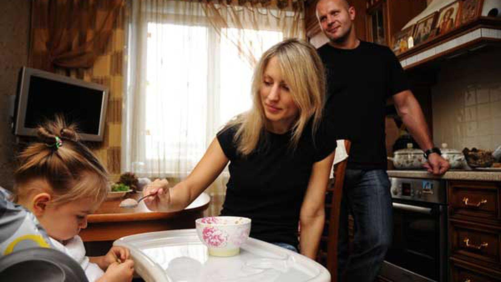 Уральские пельмени стриптизеры 23 фотография