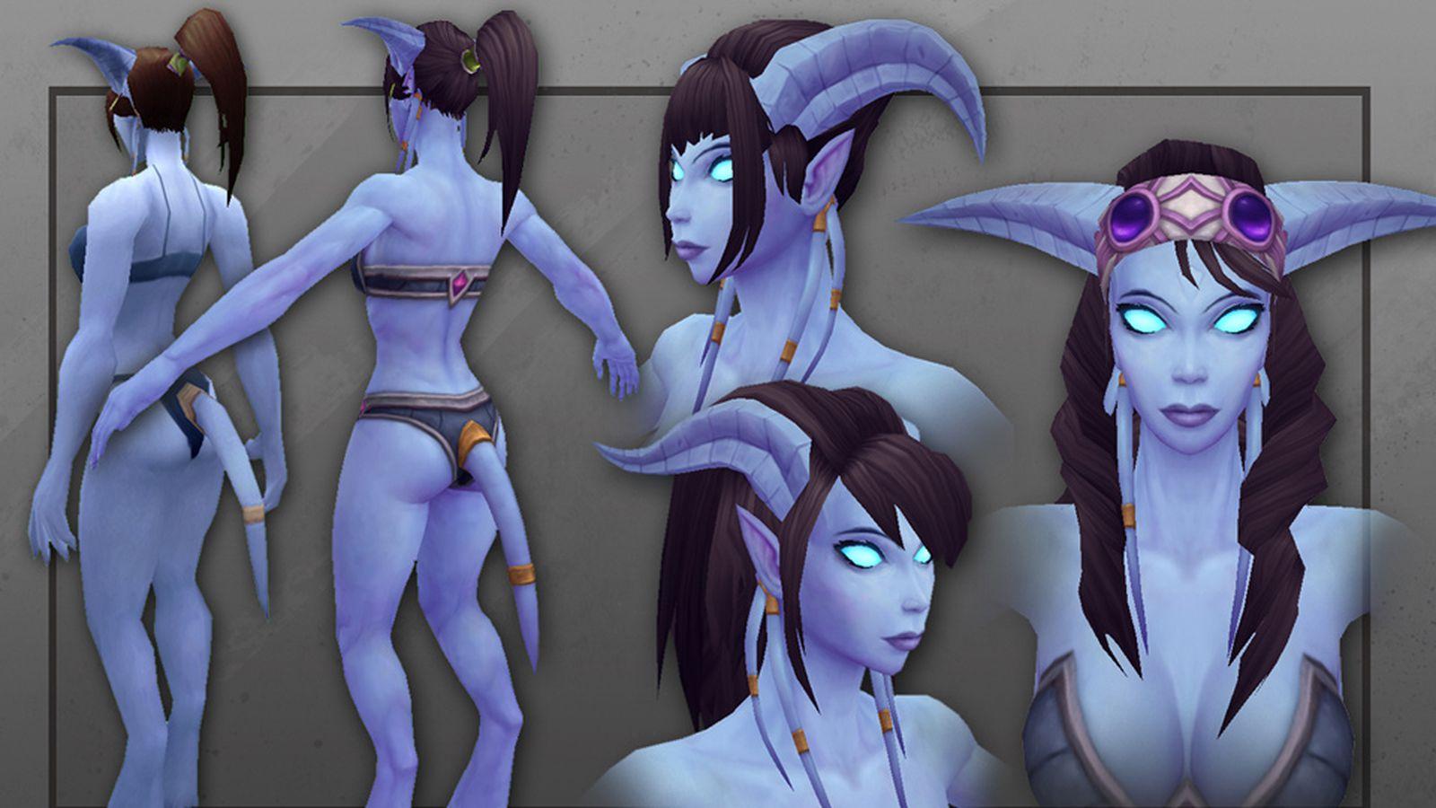 3dpornxxx sexy image