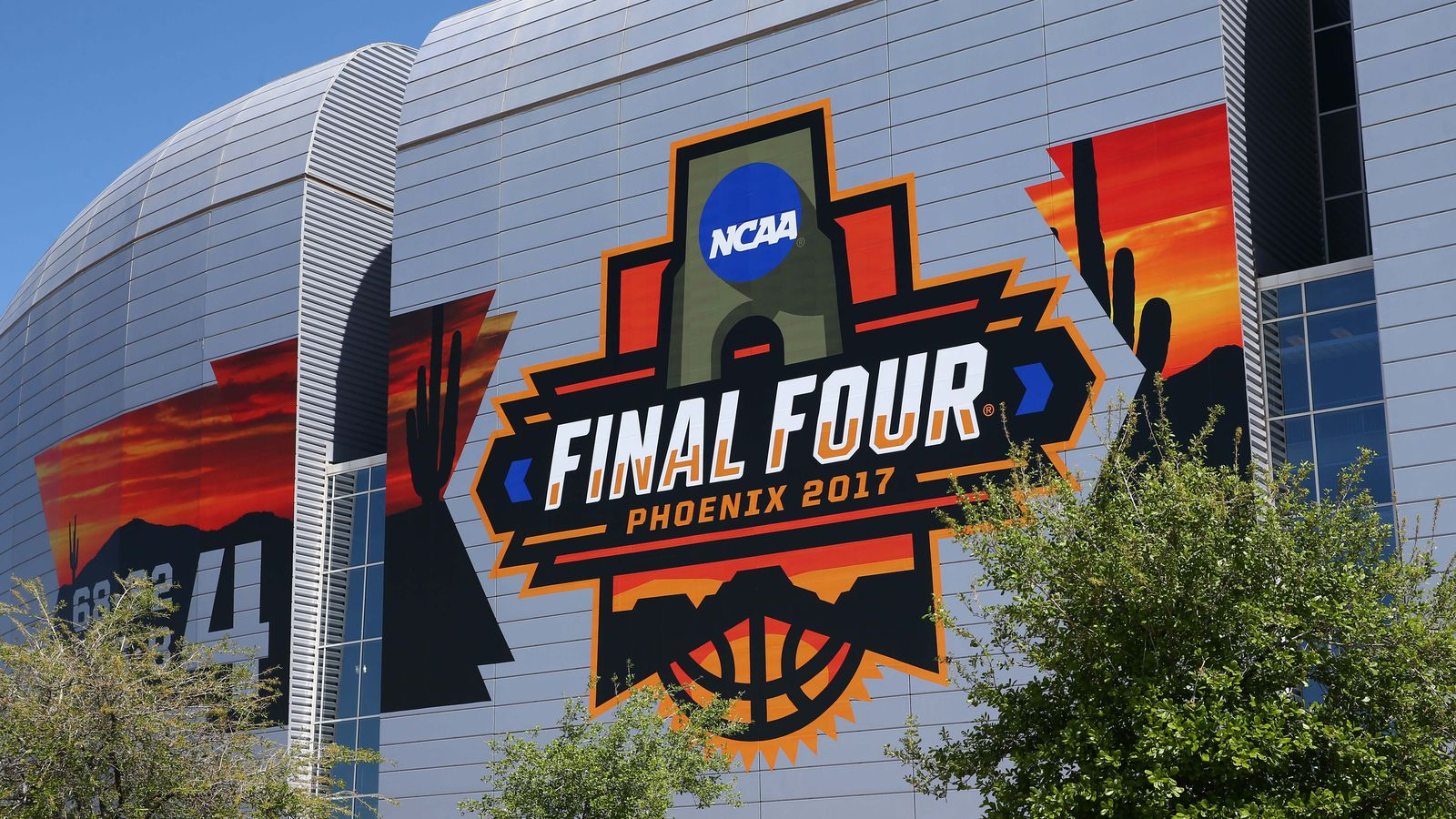how to watch ncaa tournament