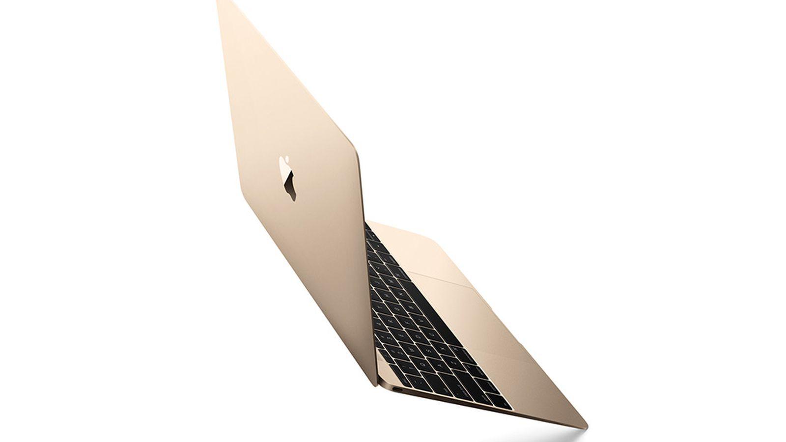 Apple macbook air 11 inches review : laptops, desktops