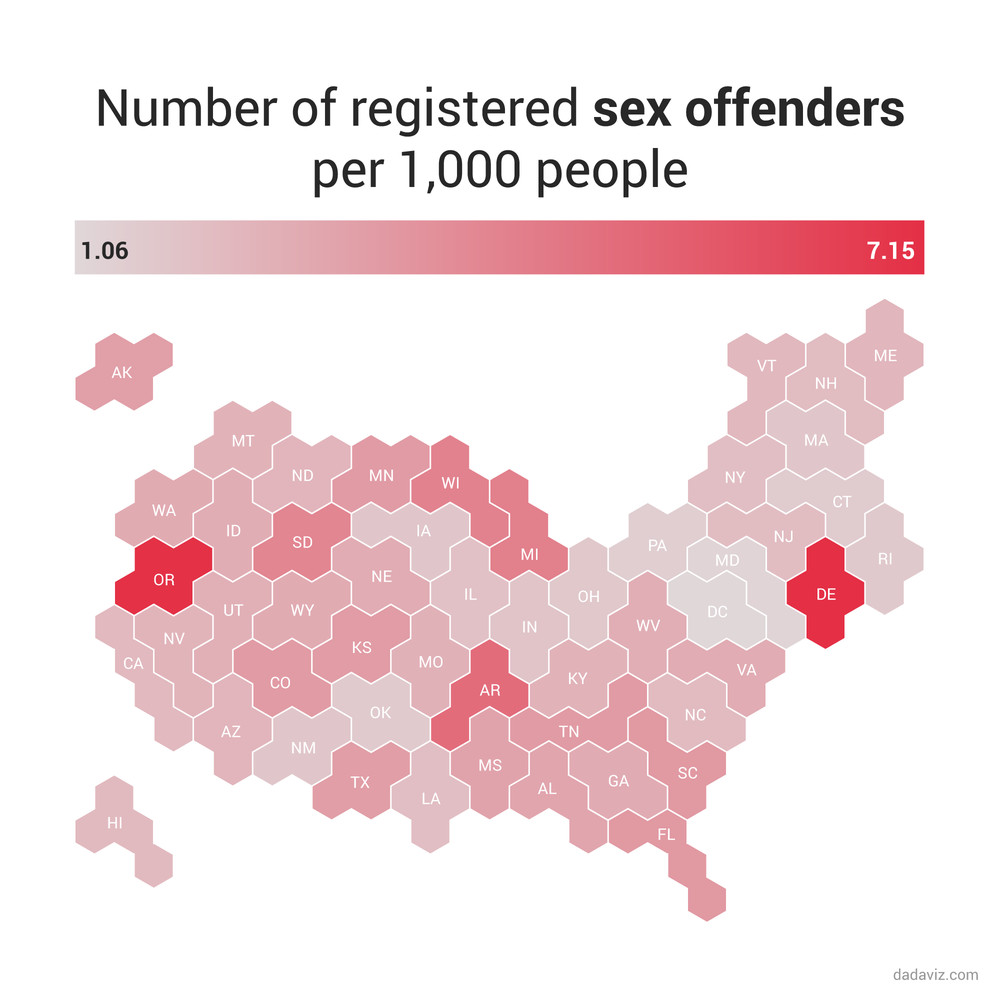 pictures of registered sex offenders  397492