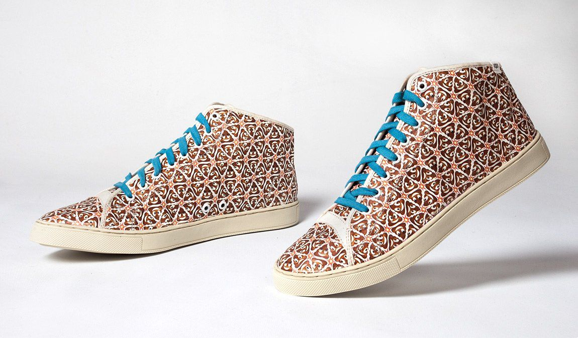 Where To Buy Betabrand Shoes