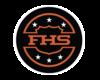Small_fantasyhockeyscouts.com.minimal