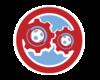 Small_bavarianfootballworks.com.minimal