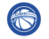 Small_dukebasketballreport.com.minimal.92996