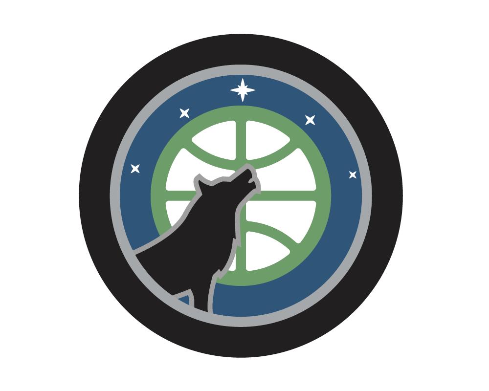 Canis Hoopus