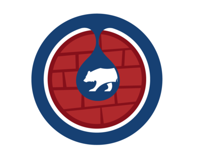 Large_bleedcubbieblue