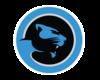Small_catscratchreader.com.minimal