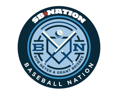 Large_baseballnation