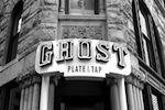 ghostplateshutter.jpg