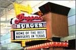 pappas-burgers-hobby.jpg