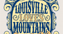 Louisville_Loves_Mountains.png