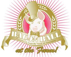 Bacon_ball_2013.jpg