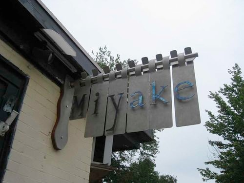 new-miyake.jpg