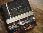joebeefcookbook-150.jpg
