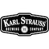 karl_strauss-copy%20logo.jpg