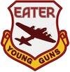 eater-young-guns-thumb.jpg