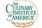 2012_culinary_institue_of_america_123.jpg