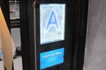 2013_grade_a_sign_holder123.jpg