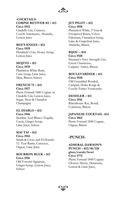 St_Charles_Exchange_cocktail_menu.jpg