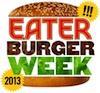 burger-week-2013%20small.jpg