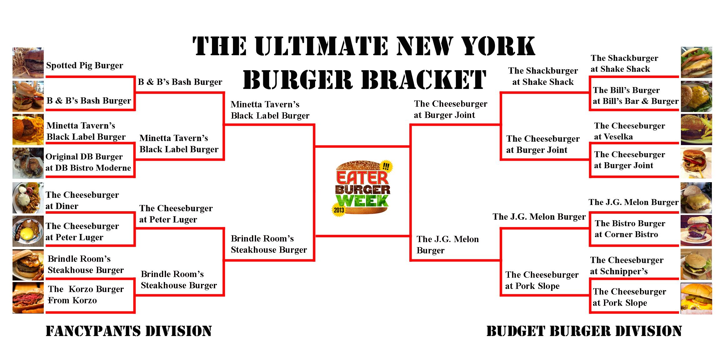 burger_battle_round4.jpg