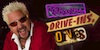 diners-drive-ins-and-dives.jpg