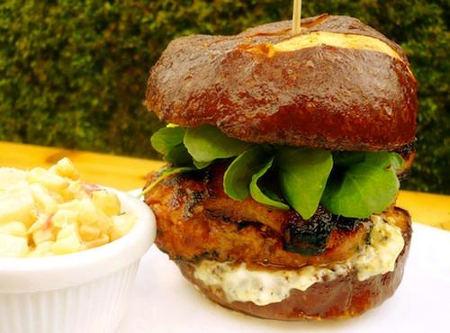 eater-sd-burger-horz.jpg