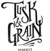 tusk-and-grain-brewing.jpg