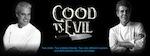 goodevil.jpg