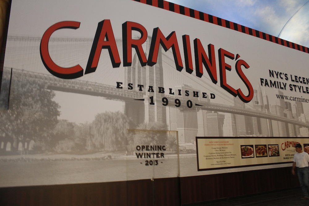 Carmine%27s_Chelsea%20McManus%204-9-13.jpg