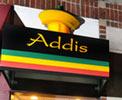 addis2013-04-08-at-4.21.31-PM.jpg