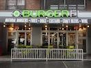 2013_4_BurgerFiQL.jpg