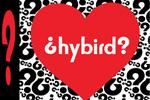 2013_quest_love_chicken123.jpg
