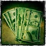 Tipping_Vegas.jpg