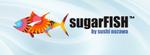 2010_07_sugarfish-thumb-thumb.png