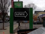 Nowhere_Bar_Louisville_QL.jpg