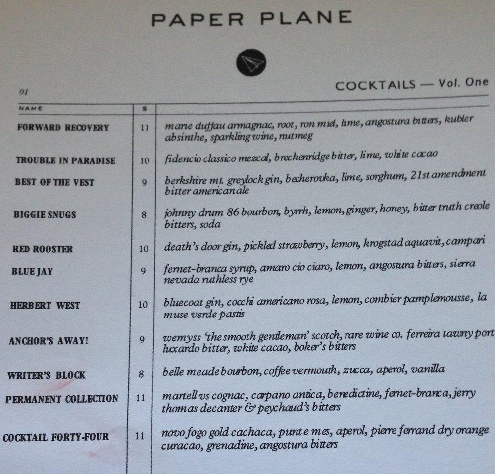 eater0313_paperplanecocktails.jpeg
